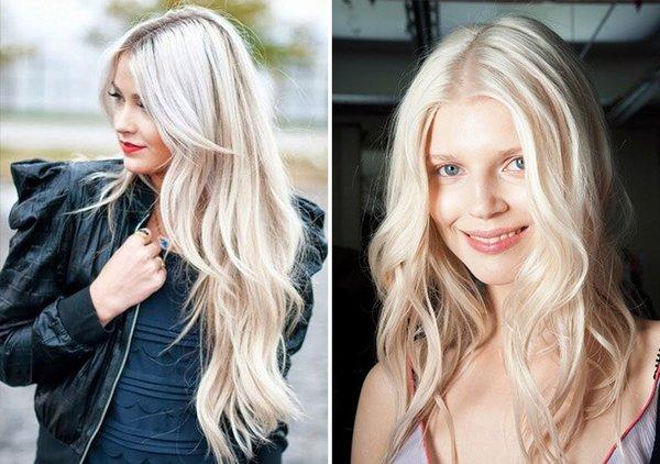 Определиться с цветом волос в Кременчуге
