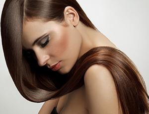 Восстановление, питание, реконструкция волос в Кременчуге, а также Бразильский керотин, ламинирование волос, базовая и активная защита c OLAPLEX
