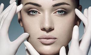 Услуга по омоложению и осветлению кожи, микротоковая терапия, профилактика лечения проблемной кожи и другие услуги по уходу за кожей в Кременчуге