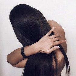 Восстановление и разглаживание волос в Кременчуге