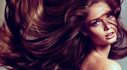 НОВИНКА! Дарсонвализация волос и кожи головы
