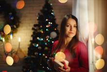 Шульга Наталья - отзыв о салоне Цирюльня в Кременчуге
