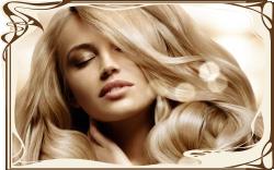 Новая услуга по восстановлению волос в Кременчуге