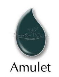 512236 - Amulet