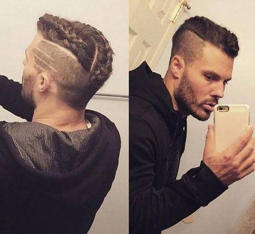 Коса – краса