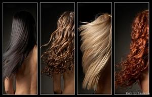 Акція - лікування для волосся «лореаль» - 35 грн