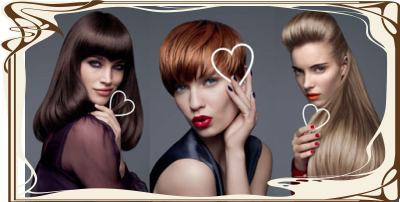 Окрашивание волос L'oreal Professionel в Кременчуге