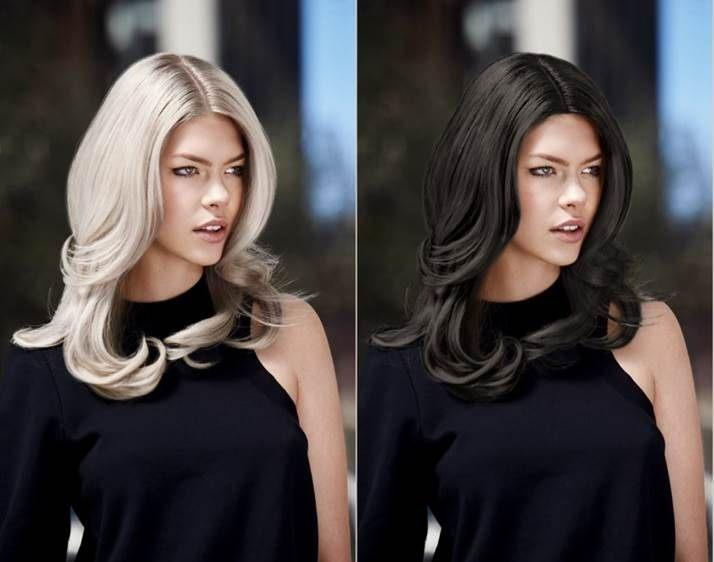 Инновационная система защиты волос от MATRIX - Bond Ultim 8