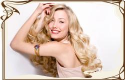 Мезотерапія «розкішне волосся» в Кременчуці!