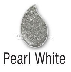 512099 - Pearl White