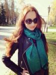 Анна Илюшечкина