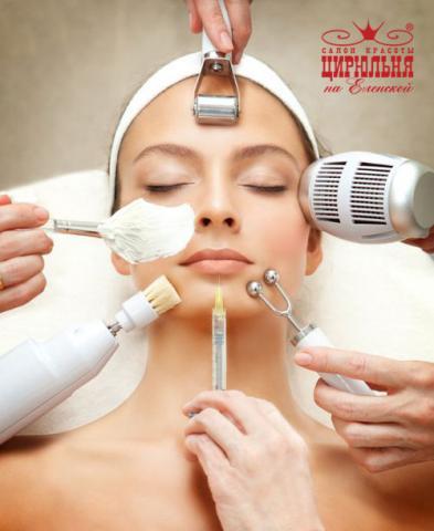 Порада косметолога: процедури, які можна або ні робити влітку