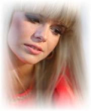 Александра Кирнос