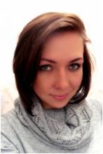 Нелипа Марина Михайловна оставила отзыв о салоне Цирюльня