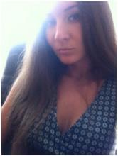 Тасминская Юлия Валерьевна оставила отзыв о салоне Цирюльня