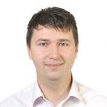 Виталий Морванюк