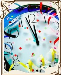 Графік роботи салону у святкові дні